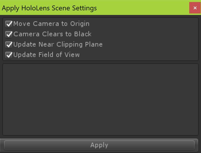SceneSettingsMenu